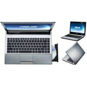 ASUS U30JC �3 ��LEMC� 4 GB RAM 250 GB HDD LAPTOP
