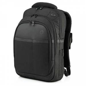 HP Business Nylon Backpack BP849AA kargo bedava