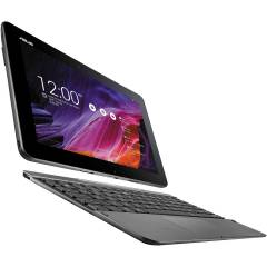 ASUS Transformer Pad TF103C-1A097A 1GB 16GB