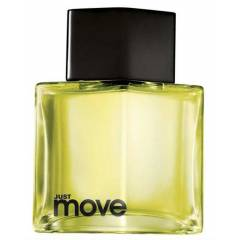 AVON  JUST MOVE ERKEK PARF�M EDT 75 ML.