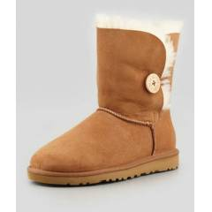 UGG Bailey Button Boots % 40 sale