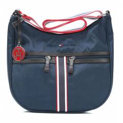 Tommy H�lf�ger �anta Petra Small Hobo BW56924798