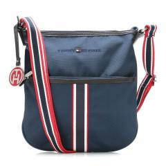 Tommy H�lf�ger �anta Petra Mini Crossover BW5692