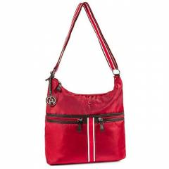 Tommy H�lf�ger �anta Petra Large Hobo BW56924796
