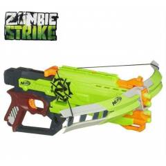 Hasbro Nerf N-Strike Elite Zombie Crossbow
