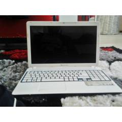 ParckardBell NoteBook i5cpu 8gbRam  500gb Hdd