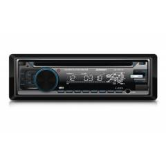 Jameson Js-7912 cd/usb/sd/radyo oto teyp oto cd