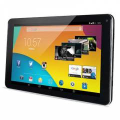 Piranha Empire Tab 9.0 in� Tablet Bilgisayar