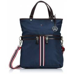 Tommy H�lf�ger �anta Petra Tote BW56924799-403ST