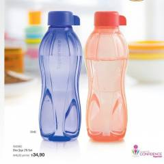 Tupperware Eko �i�e 500ML Ayn� G�n Kargo