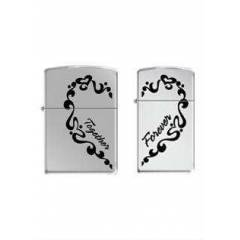 Zippo �akmak Together Forever COMB240-239472