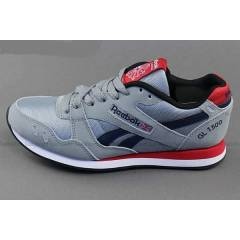 REEBOK GL 1500 ATHLETIC RUNNING SHOE