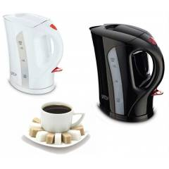 Sinbo SK-2373 Su Is�t�c� 2000 Watt (Kettle)