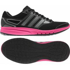 Adidas GALACTIC ELITE BLK-PINK WMNS SHOES