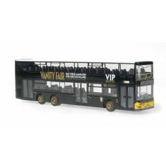 1:87 Ho �l�ek  Rietze Man Lion�s City VIP