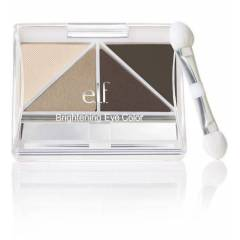 ELF Studio Brightening Eye Color Çeşitleri