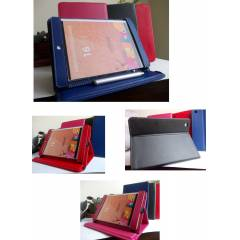 acer iconia A3-A10 10.1 �N�H TABLET KILIFI