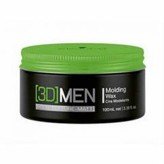 3DMension Molding Wax Yeni Nesil 100ML �ND�R�M