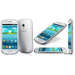 Samsung �8190 Galaxy S3 Mini 2 Y�l Garantili 8GB
