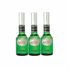 brut erkek parf�m SPEC�AL G�FT BOX 3'L�  3X100ML