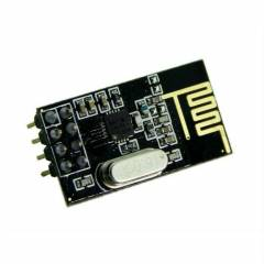 2.4G Wireless Communication Transceiver mod�l
