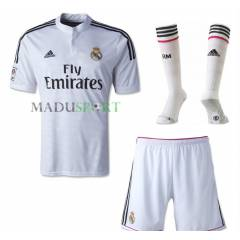 Real Madrid 2015 Home Forma �ort Tozluk