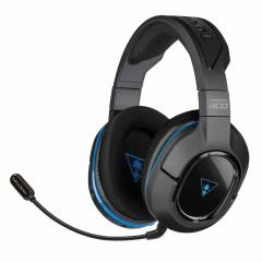 Turtle Beach Ear Force Stealth 400 Premium Fully