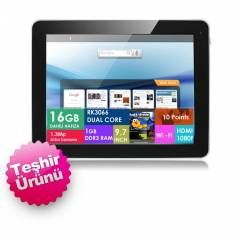 CODEGEN QB�X R95 1GB 16GB TABLET PC TE�H�R �R�N�