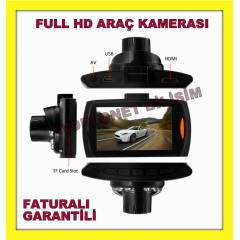 ARA� KAMERASI ARA� ��� KAMERA FULL HD PRO MODEL