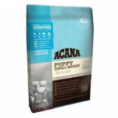 ACANA Puppy Small Breed K�pek Mamas� 2.27 KG