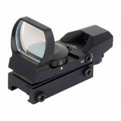 A Nikula Red Dot Sight Hedef Noktalay�c�