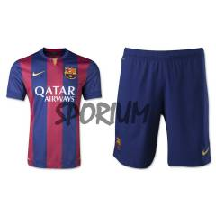 2015 Barcelona FORMA ve �ORT Home