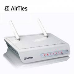Airties Air 5443 300Mbps Kablosuz Modem Router