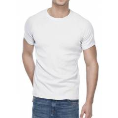 Mavi  Jeans Basic  T-Shirt 3355