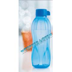 TUPPERWARE EKO ���E 500 ML MAV� YEN� RENK S�PER