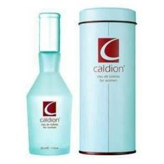 Caldion EDT. For Women 50 ml - Bayan Parf�m�