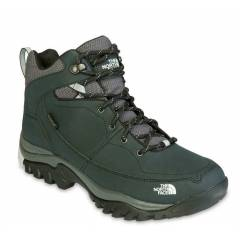 The North Face Erkek Snowstrike II Bot