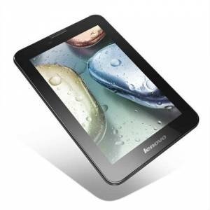 Lenovo IdeaTab A3000AF 16GB Android Siyah Tablet