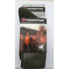 THERMOFORM ÇORAP