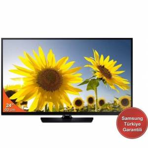 Samsung 24H4070 HD Ready Uydulu Led TV