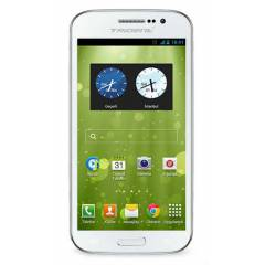 Trident A5 �ift Hatl� 5MP 3G Wi-Fi 4.5 Android