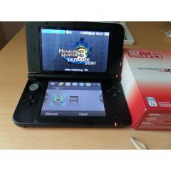 Nintendo 3DS XL 5 OR�J�NAL OYUN HED�YEL�