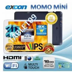 Momo Mini 7.9 inch Tablet Pc Quad Core Cpu Ips
