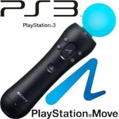 SONY PS3 MOVE KOLU PLAYSTAT�ON 3 MOVE KONTROLLER