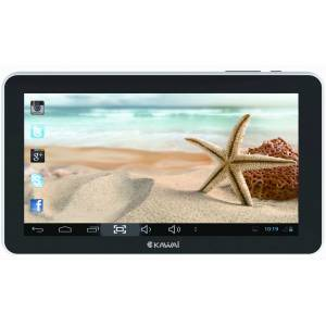 KAWA� KT-090 9''  Dual core ��FT �EK�RDEK TABLET