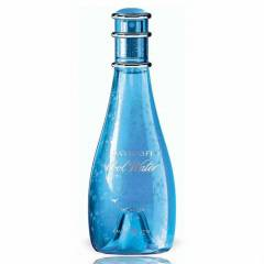 Davidoff Cool Water Edt 100 ml Bayan Parf�m
