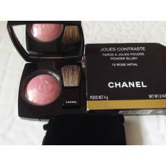 CHANEL JOUES CONTRASTE 72