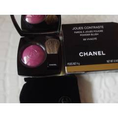 CHANEL JOUES CONTRASTE 88
