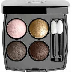 CHANEL LES 4 OMBRES 36 �NTUITION