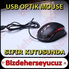 NOTEBOOK LAPTOP LEPTOP USB UCUZ MOUSE MAUS